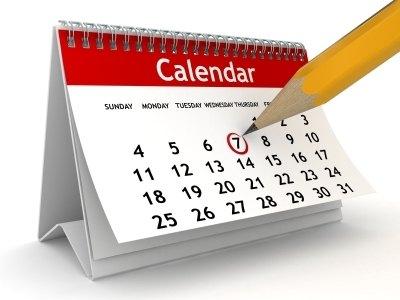 Calendario Scolastico Torino.Calendario Scolastico Fondazione Universita Popolare Di Torino